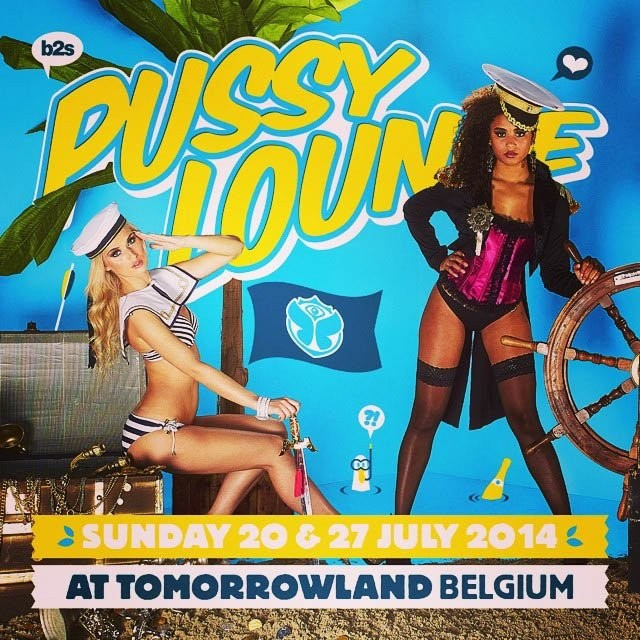 the-pussy-lounge-tomorrowland5