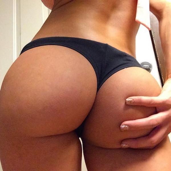 butt_lovers_gather_around_640_08