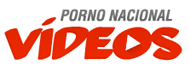Porno Nacional Videos