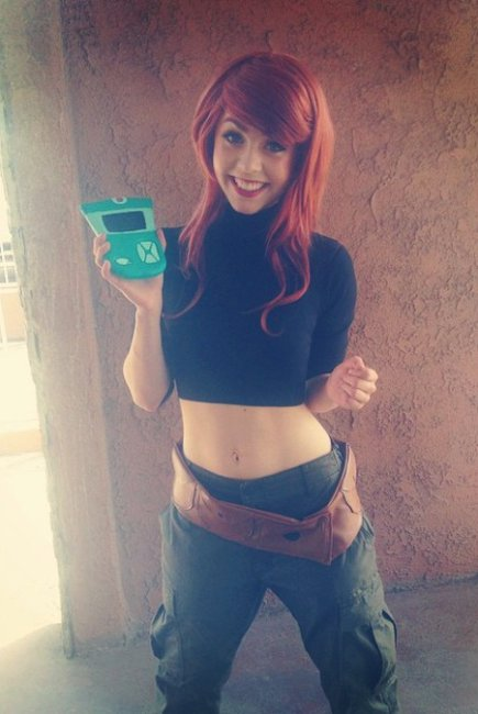 as-mais-gostosas-fantasias-e-cosplay-girls-da-wondercon-20153
