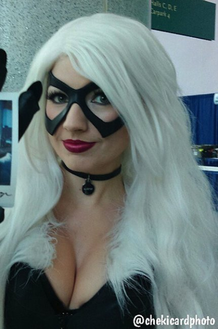 as-mais-gostosas-fantasias-e-cosplay-girls-da-wondercon-20156