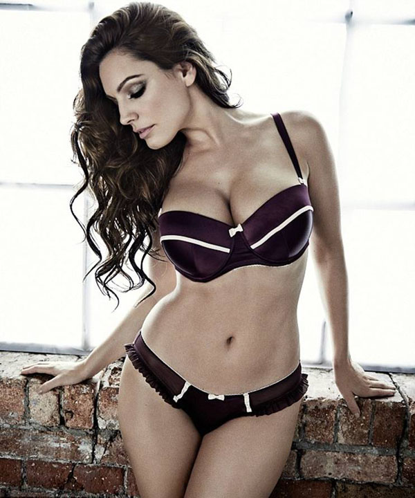 kelly-brook-e-linda2