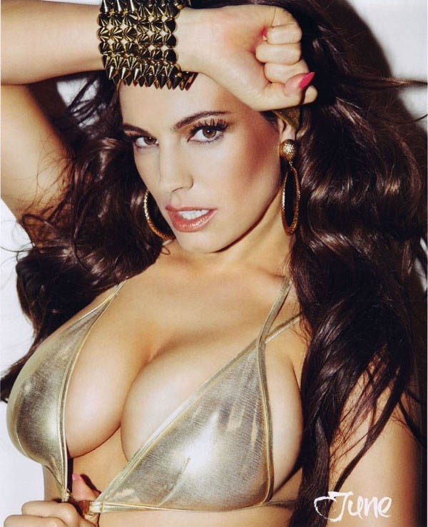 kelly-brook-e-linda5
