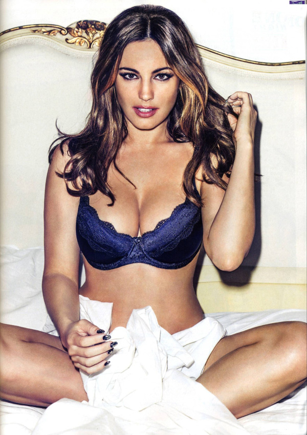 kelly-brook-e-linda8
