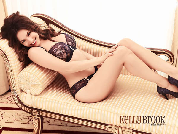 kelly-brook-e-linda9