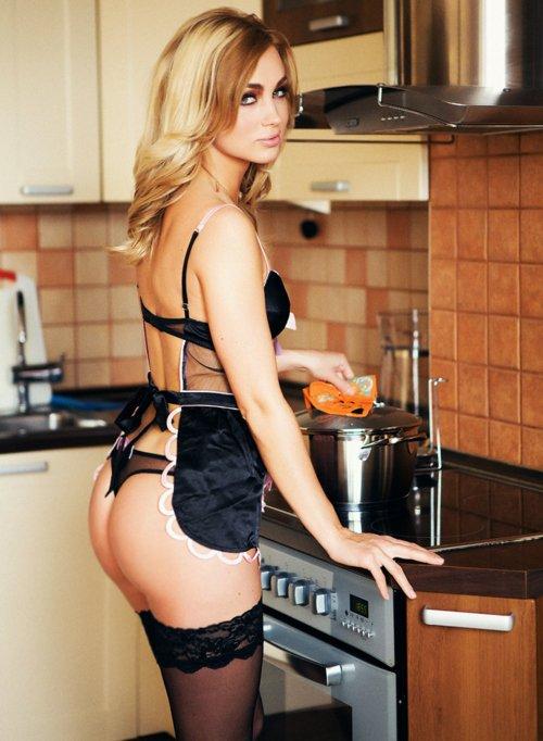 mulheres-gostosas-na-cozinhando1
