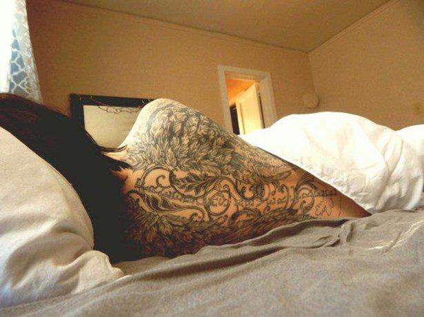 tattoos-016-04012015