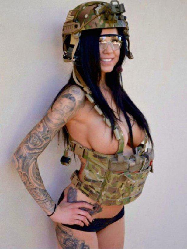 tattoos-027-04012015