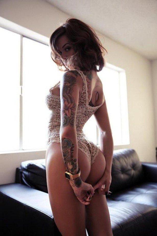 tattoos-031-04012015