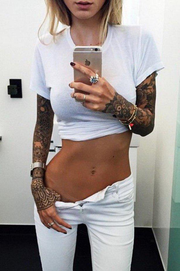 tattoos-038-04012015