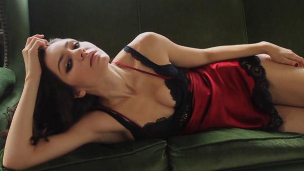 Katharine-McPhee2