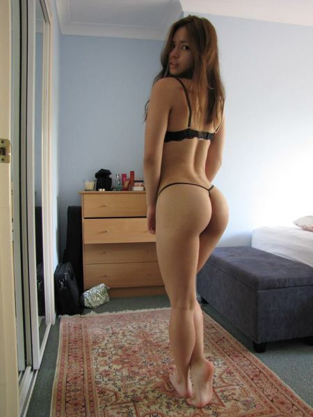 bootilicious_butt_pics_640_12
