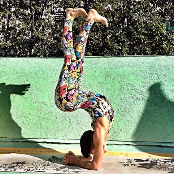 girls_who_have_flexibility_nailed_640_07
