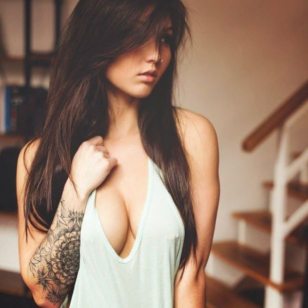 hot_and_hardcore_tattooed_girls_640_15