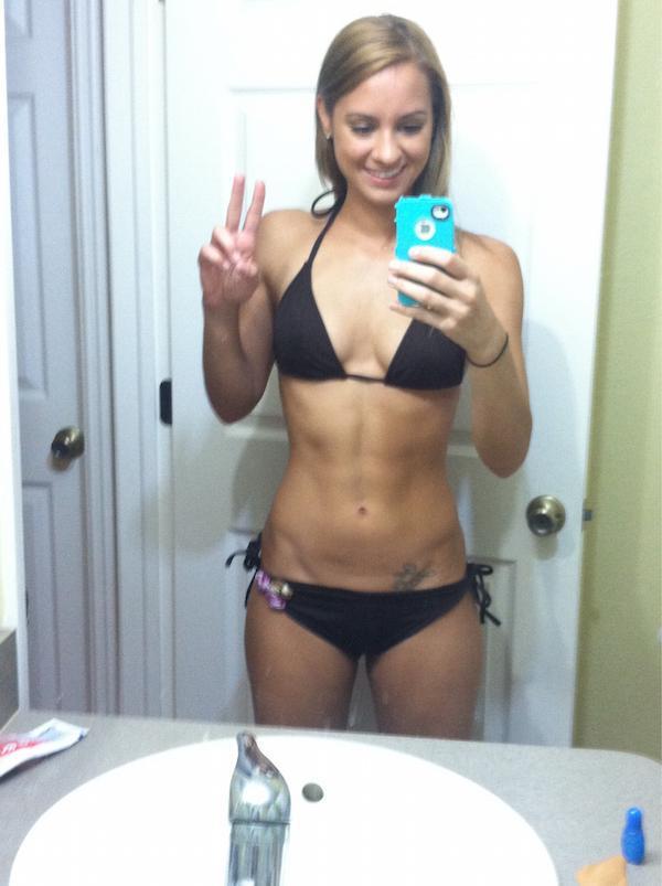 mulheres-adoram-espelhos5