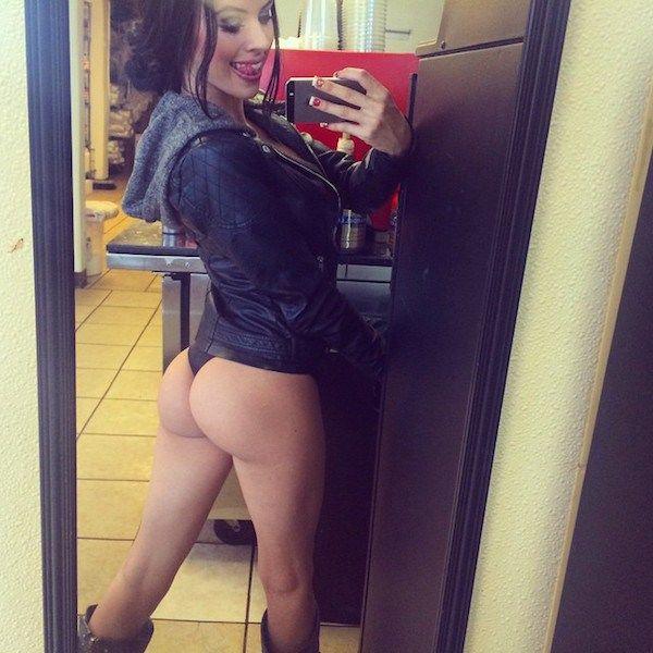 mulheres-adoram-espelhos6