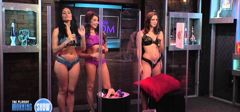 sala-do-orgasmo-the-playboy-morning-show