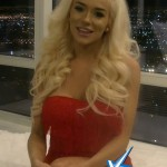 Courtney stodden sextape
