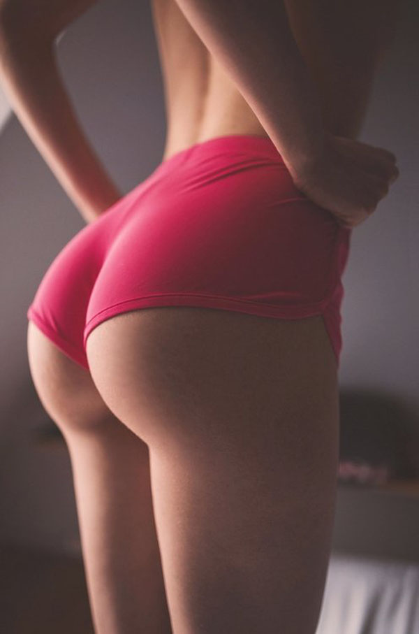 Happy-Hump-Day-Ass-Pics-19