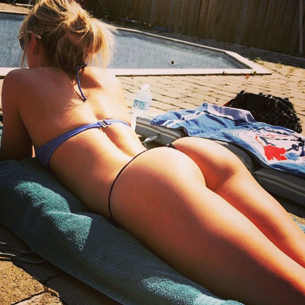 Happy-eehump-day-ass-pics-18