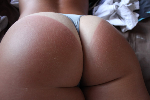 Happyd-hump-day-ass-pics-04