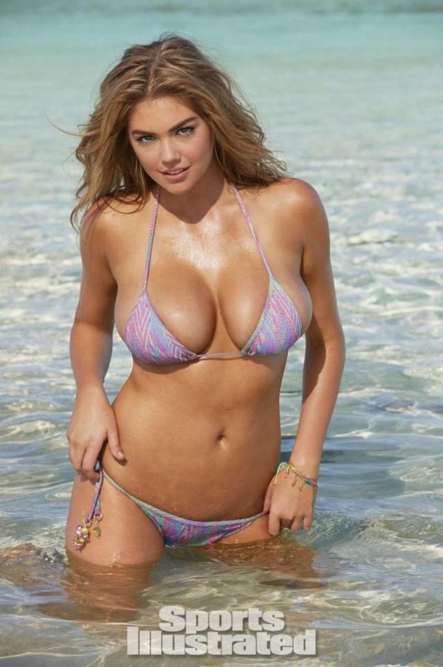 Kate Upton13