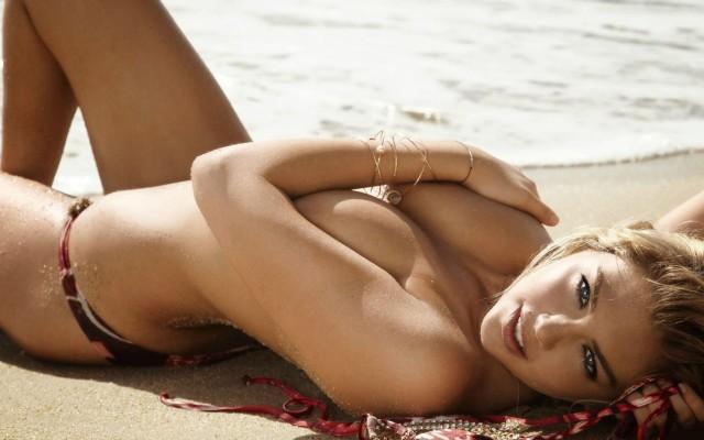 Kate Upton2