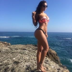 andrea-rincon-uma-linda-apresentadora-da-tv-colombiana13