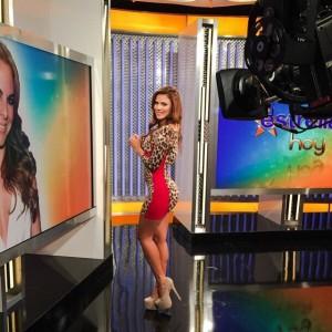 andrea-rincon-uma-linda-apresentadora-da-tv-colombiana19
