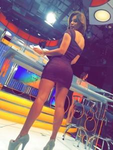 andrea-rincon-uma-linda-apresentadora-da-tv-colombiana4