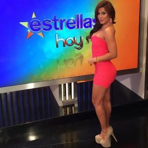 andrea-rincon-uma-linda-apresentadora-da-tv-colombiana7