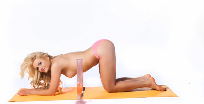 hot-yoga3