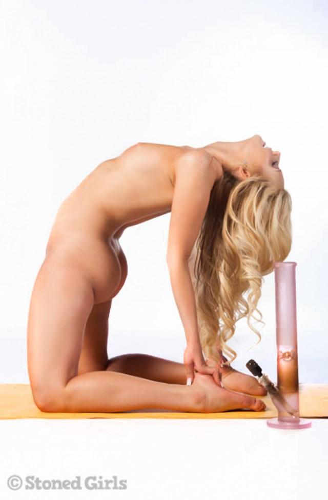 hot-yoga8