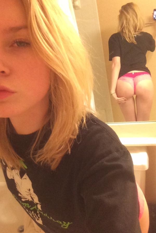 mulheres-adoram-espelhos3