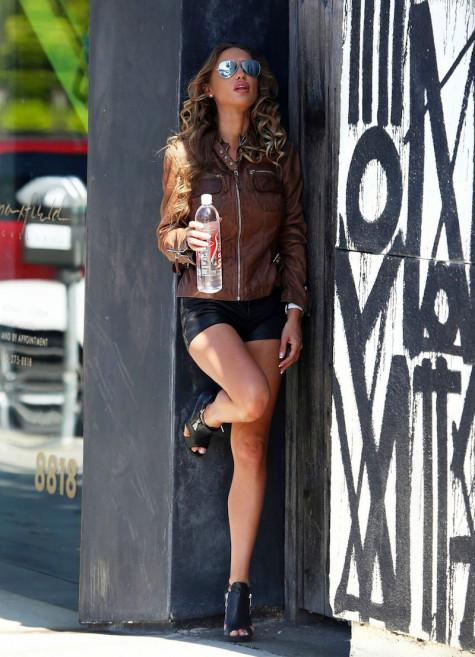 charlie-riina-a-nova-garota-das-maravilhosas-propagandas-da-138-water6