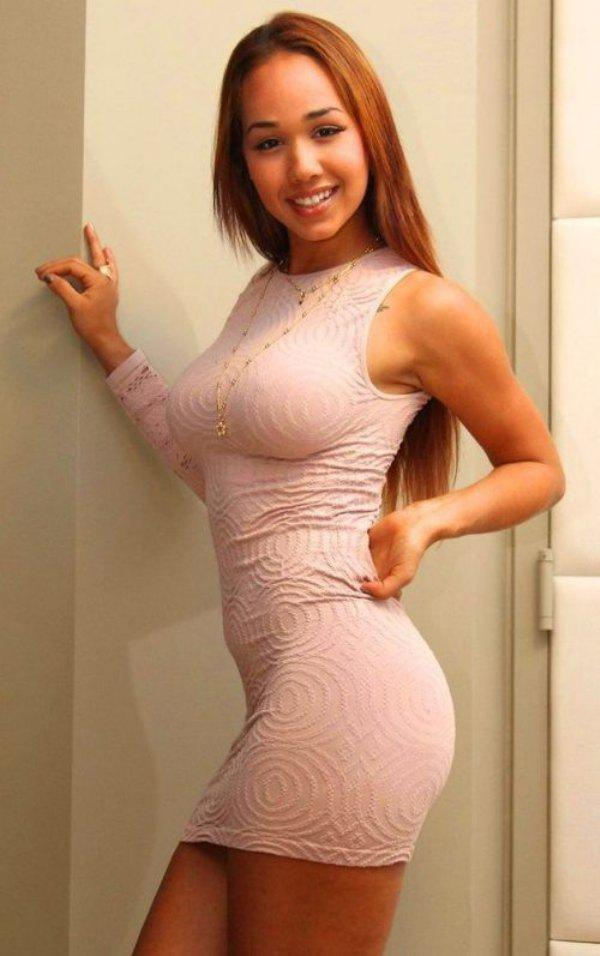 girls-who-know-how-to-own-a-tight-dress-48-photos-22