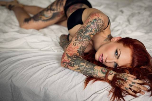 girls_who_make_tattoos_look_hot_640_25