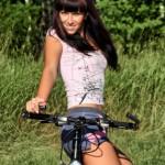 mulheres-gostosas-de-bicicleta3