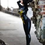 as-mulheres-tem-os-melhores-cosplays13