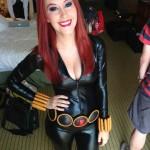 as-mulheres-tem-os-melhores-cosplays15