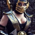 as-mulheres-tem-os-melhores-cosplays16