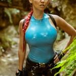 as-mulheres-tem-os-melhores-cosplays20