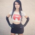 as-mulheres-tem-os-melhores-cosplays5