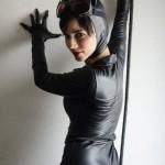 as-mulheres-tem-os-melhores-cosplays7