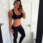 belas-musas-fitness7