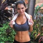 belas-musas-fitness9