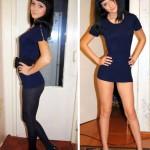 belas-pernas21