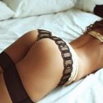 mulheres-de-lingerie11