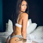 mulheres-de-lingerie16