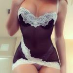 mulheres-de-lingerie21